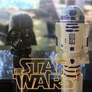 Star Wars Beer Tap Handles