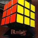 MIX UP A RUBIK'S CUBE IN 5 sec!
