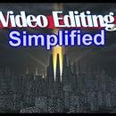 "Using Pan & Crop, ""Ken Burns"" Effect in Sony Vegas Movie Studio"