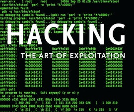 How To Hack A Website In Less Than 2 minutes (SQL Injection)