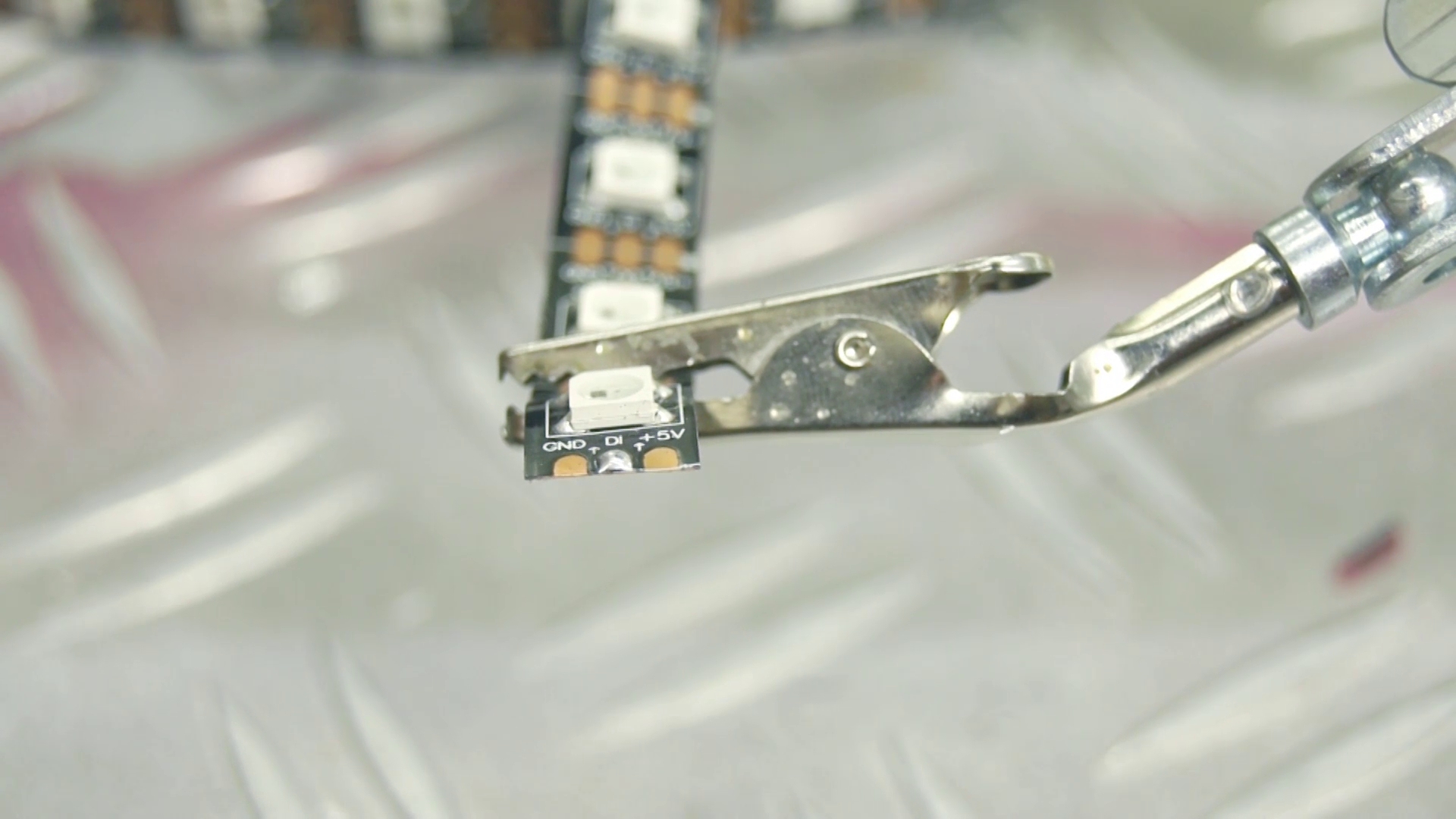 Picture of I Mean, This Is the Last Electronics Part