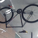 Custom Bike Paint