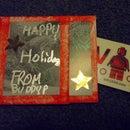 Envelope Cards
