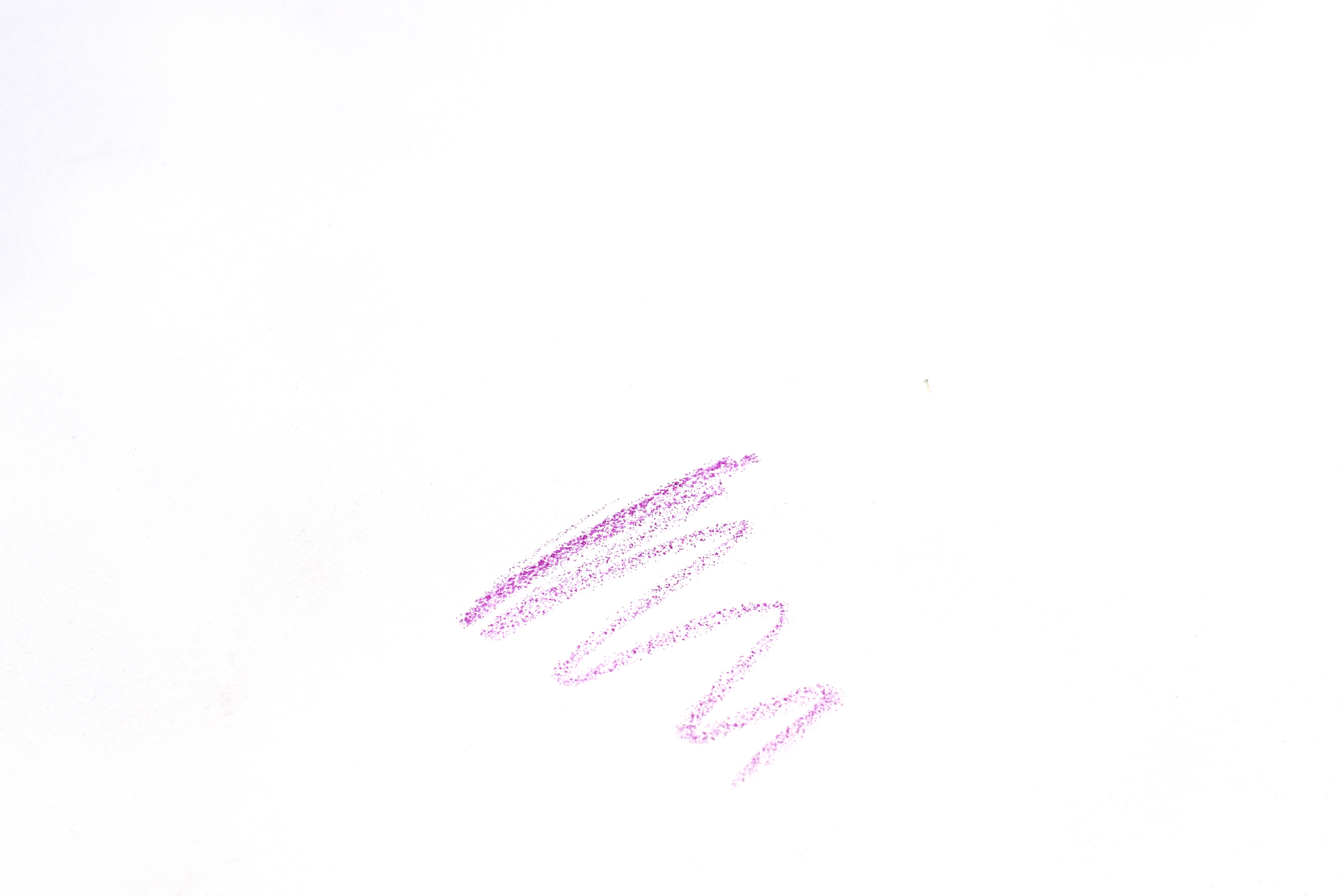 Picture of Crayon + Marker Removal