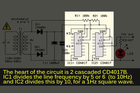 Circuit Details 1