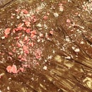 Delicious Chocolate Bark Recipe