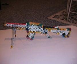 MPR-12