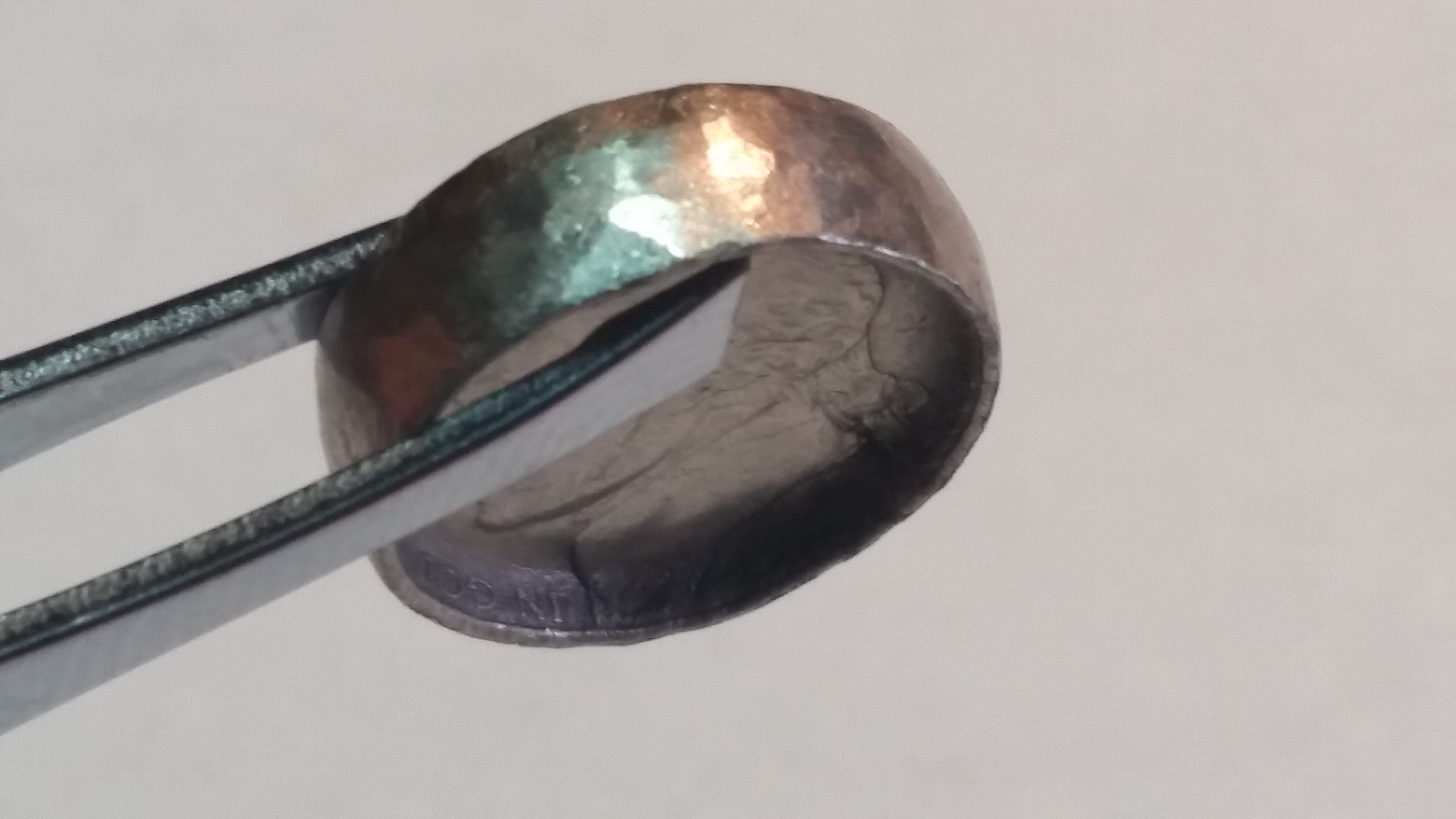 Picture of Form the Ring