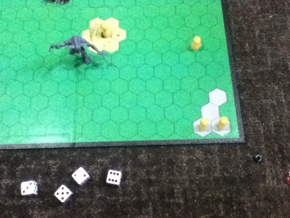 Picture of Playtest