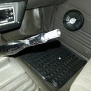 Gearshift Mods!!!! SHTYLE (shift in style)