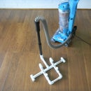 ​How to Clean a Dry Mop