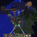 Minecraft Kingdom (Morajonia)
