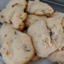 Bacon Beef Butter Biscuits!