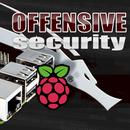 Kali Linux 2.0.1 on Raspberry Pi model B  Newest Kali Linux ARM Release