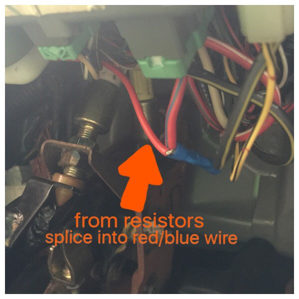 Picture of Making the Connections