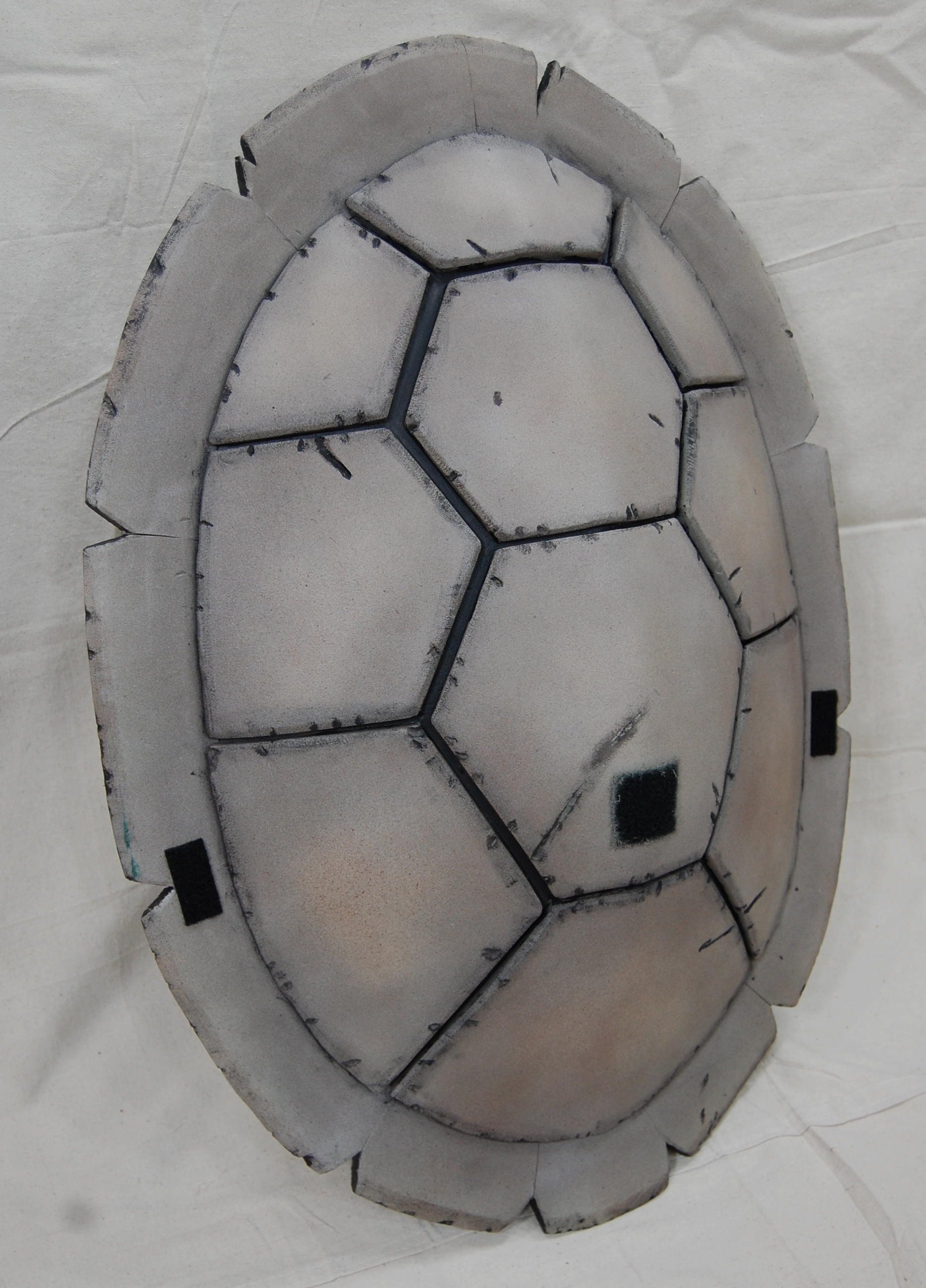 Picture of The Shell - Painting
