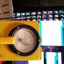 I built a BS detector