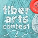 Fiber Arts Contest