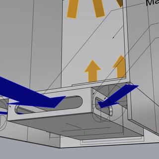 airflow 2.jpg