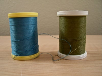 Pick Coordinating Thread