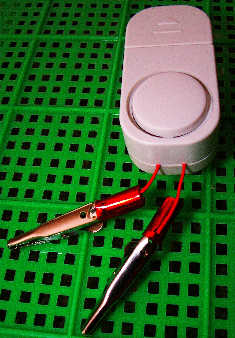 Picture of Pocket Cable Tracer