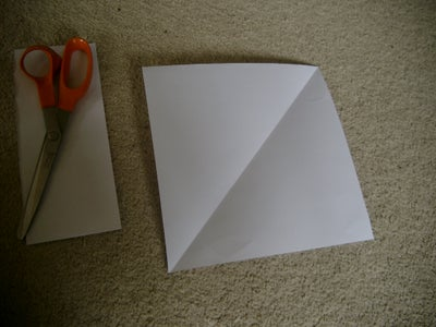 Making a Perfect Square