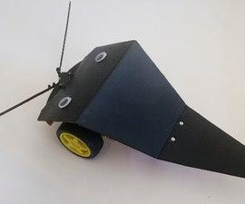 Catfish Bot