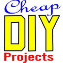 Cheapdiyproject