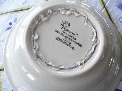 DIY Ceramic Pedestals in a Jiffy!