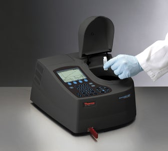 What Is Spectrophotometry Good For?