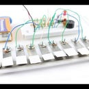 Complete Educational Electronics Kit For Beginners