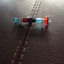 MOST EPIC LEGO GUN!!!