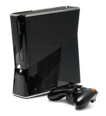 Step 5 - Put a Game Into Your Xbox 360/PS3 and Have Your HDPVR Still Connected