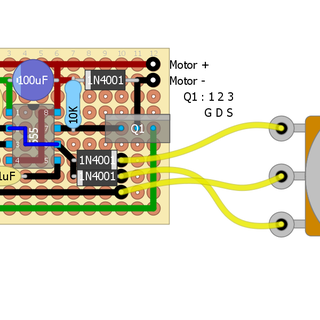 555 dc motor controller.png
