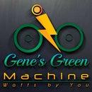 Gene'sG