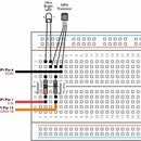 Raspberry Pi GPIO Circuits: Controlling High Powered Components With a Transistor