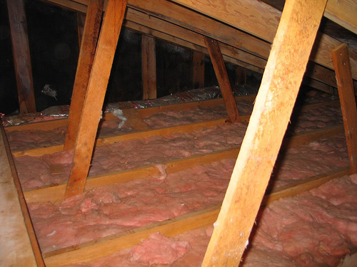 Picture of Make Home Energy Improvements and Have the Government Pay You Back