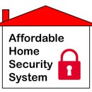 Affordable Home Security System