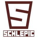 SCHLEPIC