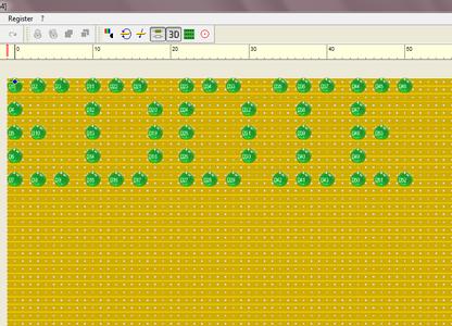 Build a Test Circuit