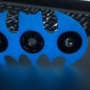Bat Fidget Spinner