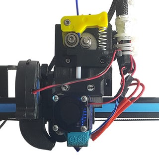 cr10-direct-drive-extruder.jpg