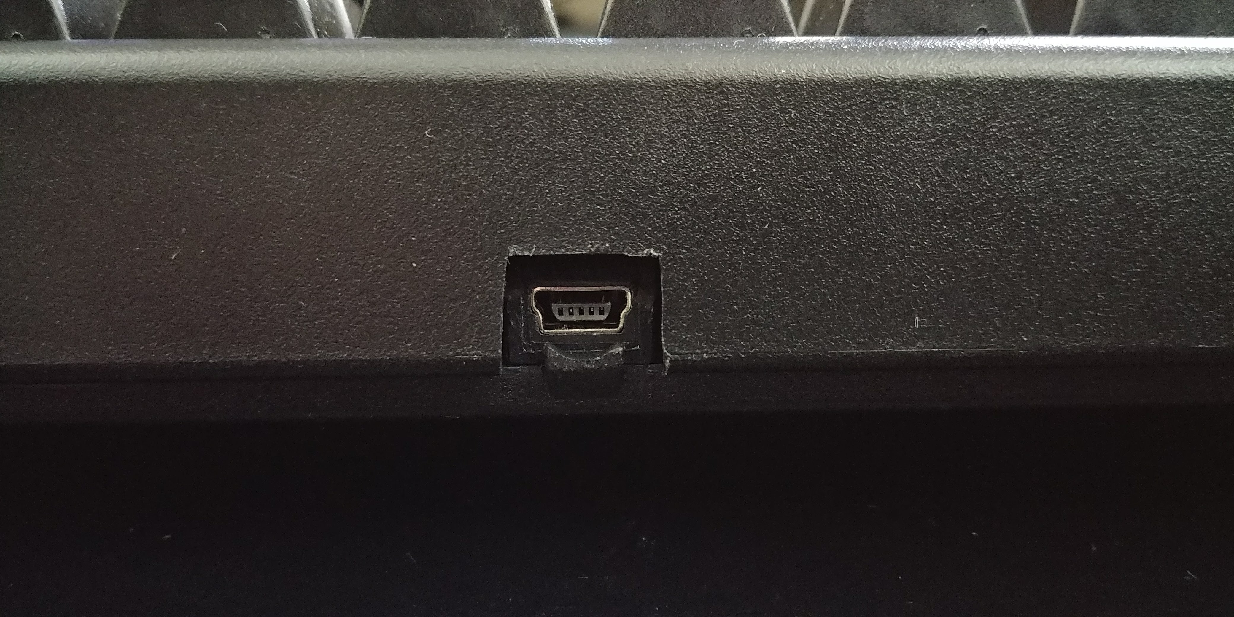 Picture of Fit Case to Wire