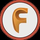 FeatureCAM Premium Class badge