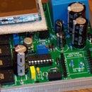 Wattmètre Et Photovoltaique