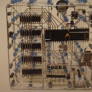 DSC06152s.JPG
