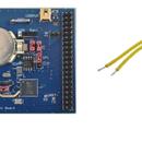 CSR1011 - Water Level Sensor