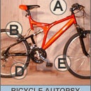 Bike Hacking 101 - How To Perform a Bicycle Autopsy