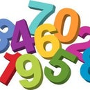 Multiply or divide any number by 5 fast