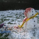 Death of Frosty